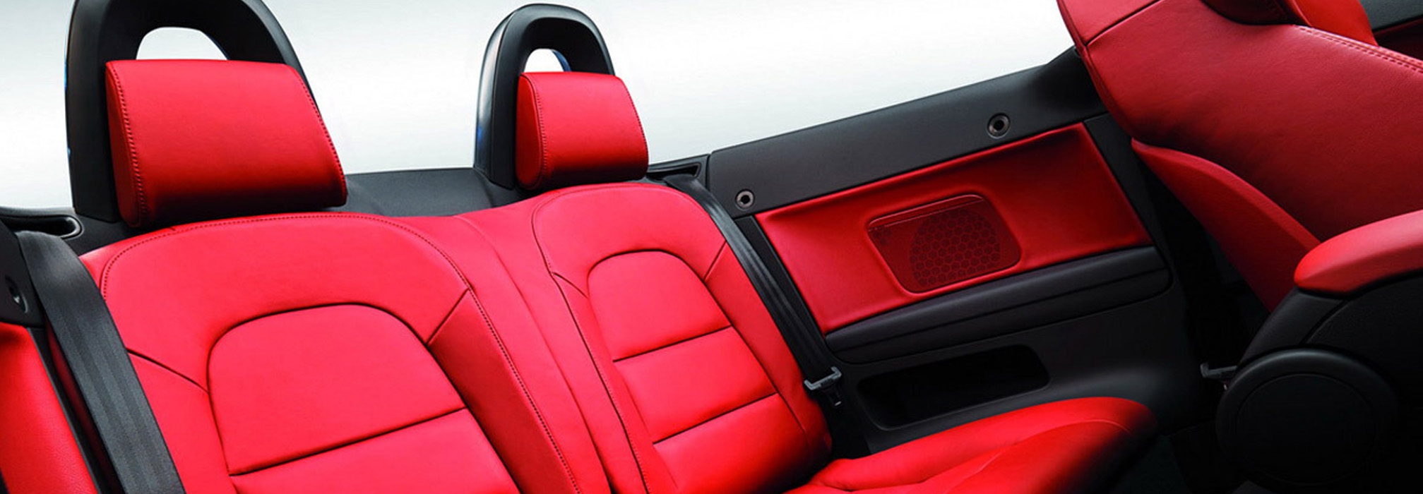 Aaa Auto Trim Best Auto Upholstery Yacht Convertible Tops Boats
